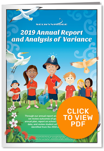 2019-Annual-Report---Cover.jpg